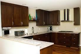 idee de couleur de cuisine ikea cuisine complete ikea cuisine complete ikea cuisine complete