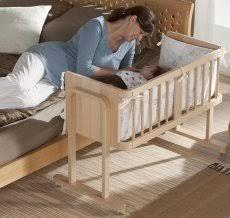 boy baseball crib bedding baseball baby crib bedding 9