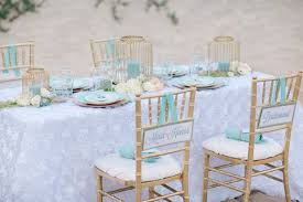 wedding chair signs diy wedding reception chair signs it girl weddings