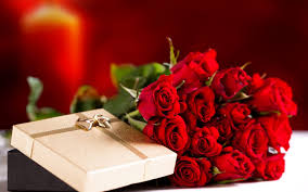 Valentine S Day Gift Ideas For Her Pinterest Valentines Day Presents Holiday Hd Wallpaper 1920x1200 10255
