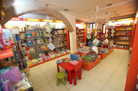 mondadori librerie libreria mondadori riferimento culturale per mirano mirano e