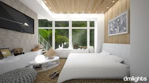Realistic 3d Home Design Software Top Cad Software For Interior Designers Review