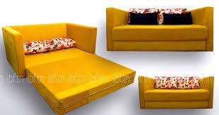 vente et achat meuble en ligne tunisie canapé convertible lit 2