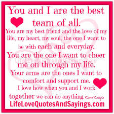 quote quote love gangster falling in love quotes thug couple quotes quotesgram