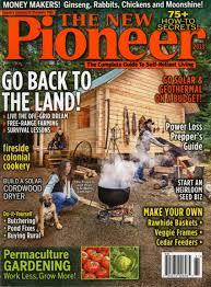 Backyard Chicken Magazine by Backyard Living Magazine Ct Outdoor