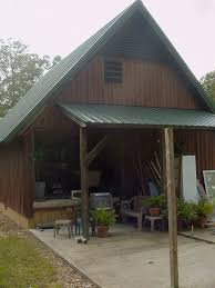 tennessee a frame home for sale wayne county cypress inn tn