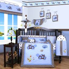 baby boy crib bedding sets home inspirations design incredible bed