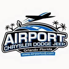 chrysler logo airport chrysler dodge jeep youtube