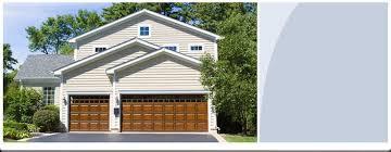 Overhead Door Sioux Falls Sd 29 Best Garage Door Repairs Images On Pinterest Garage Doors