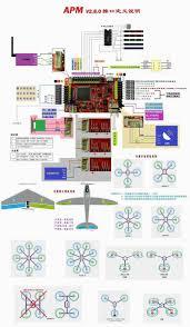pack tarot hardware diagram 01 big jpg 1200 1869 quadcopter