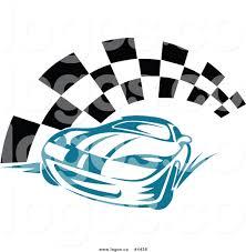 lion car symbol car logo clipart clipartxtras