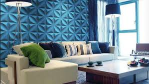 interiors for home decorating wall tiles in home interiors for living room