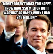 Funny Money Meme - 45 very funny money meme gifs jokes images graphics picsmine