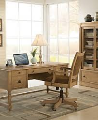 Home Office Furniture Stores Near Me Home Office Furniture And Desks Macy S
