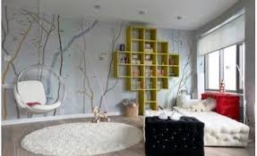 chambre d enfant feng shui le feng shui pour une chambre d ado playroom