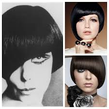 black pecision hair styles what is precision cutting why is it important what are the