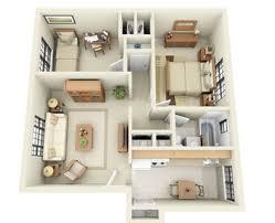 2 bedroom apartments in albany ny tivoli park apartments rentals albany ny apartments com