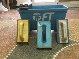 vendita piastrelle genova piastrelle stuccare con spatola giardino e fai da te in vendita