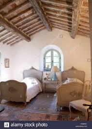 ceilings bedroom ceiling country stock photos u0026 ceilings bedroom