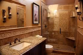 redo bathroom ideas bathroom remodeling a bathroom best of 25 best bathroom