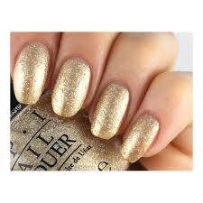 opi gelcolor a mirror escape opi from tailormade nails uk
