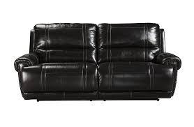 home design warehouse sofa warehouse sacramento best sleeper mattress sectional sofas