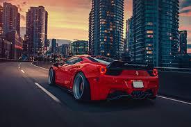 koenigsegg jakarta fahrzeuge ferrari 458 autos sport car red car ferrari fahrzeug