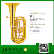 Tuba Design Furniture Restaurant Jinbao Bb Tuba Jinbao Bb Tuba Suppliers And Manufacturers At