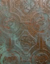 Embossed Paintable Wallpaper Paintable Wallpaper Soooo In Love With This For My Kitchen