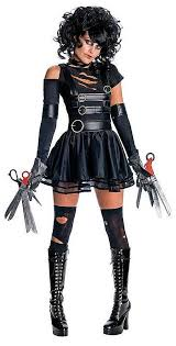 Womens Costumes 124 Best Halloween Womens Costumes Images On Pinterest