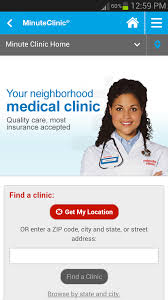 cvs pharmacy app for android cvs pharmacy android reviews at android quality index