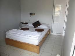 d o chambre b chambre plus que et minimaliste picture of kasa tambla b b