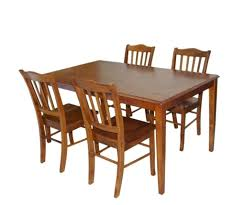 Types Of Dining Room Furniture Decoration Types Of Dining Room Tables