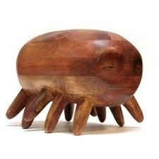 organic wood sculpture some beautiful and organic paintings and wood sculptures by