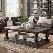 furniture of america crete vintage walnut coffee table furniture of america crete vintage walnut coffee table makers