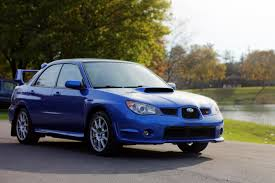 2017 subaru impreza sedan silver subaru impreza 2006