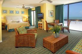 hotel rooms in st petersburg florida design decorating beautiful
