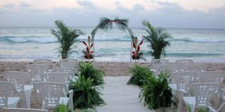 Wedding Venues In Fort Lauderdale Compare Prices For Top 905 Wedding Venues In Fort Lauderdale Florida