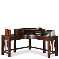 curved corner office desk design orchidlagoon com