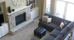 modern furniture kitchener waterloo excellent pictures sectional sofas kitchener waterloo favorable