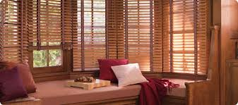 Made To Measure Venetian Blinds Wooden Main Online Supplier For Decora 25 35 50 65mm Wood Blinds And