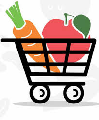 shopping list for lowering cholesterol pritikin weight loss resort