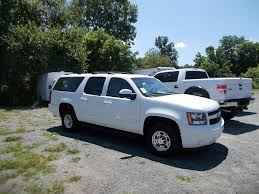 chevy suburban blue 2008 used chevrolet suburban 4x4 2500 3lt at country commercial