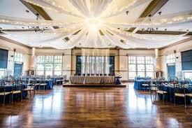 louisville wedding venues wedding reception venues in louisville ky the knot