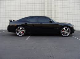 2006 dodge charger awd stunning srt8 charger for sale with dodge charger rt awd on cars