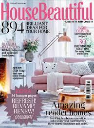 housebeautiful magazine press kitty mccall
