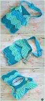 best 25 crochet mermaid tail ideas on pinterest crochet mermaid