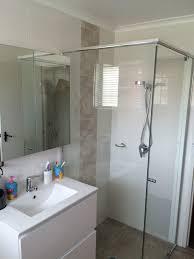 bathroom renovations burleigh benowa custom home builder gold coast