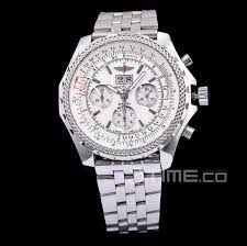 breitling bentley tourbillon bt0056 breitling bentley 6 75 a44364 chronograph 48mm stainless