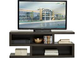 Tv Tables For Flat Screens Entertainment Centers Tv Stands Media Consoles U0026 Cabinets